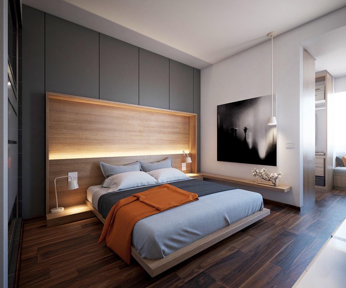Schlafzimmer Bett Ikea: Das grosse sweet home schlafzimmer special ...