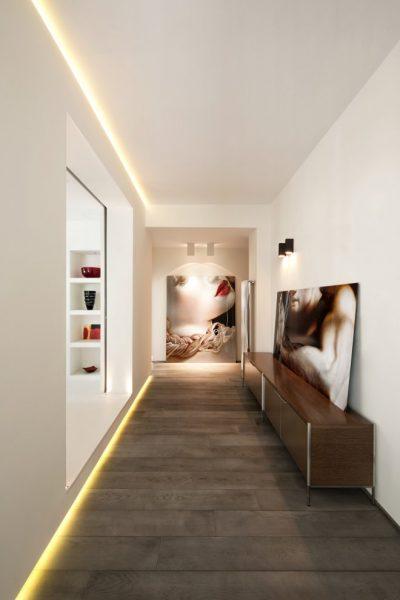 apartament-cherveno-bqlo-moderen-dom-1