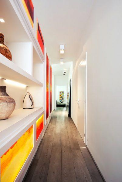 apartament-cherveno-bqlo-moderen-dom-10