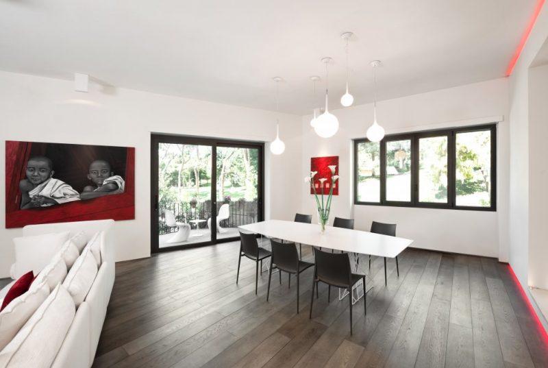 apartament-cherveno-bqlo-moderen-dom-5