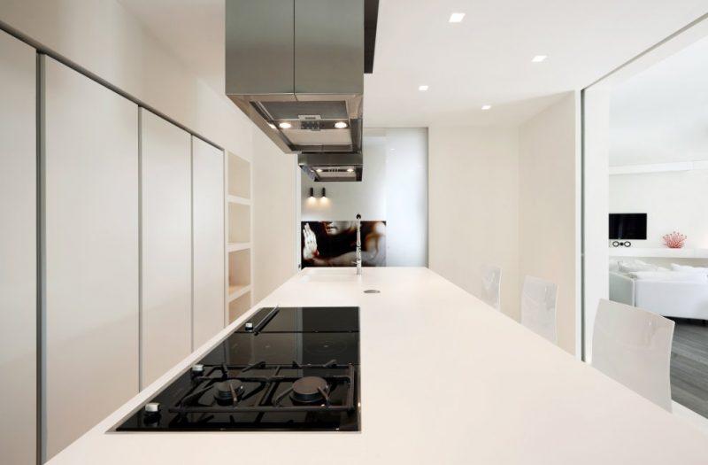 apartament-cherveno-bqlo-moderen-dom-9
