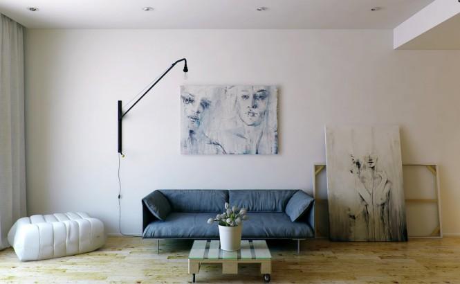 malak-apartament-sgavaemi-mebeli-10