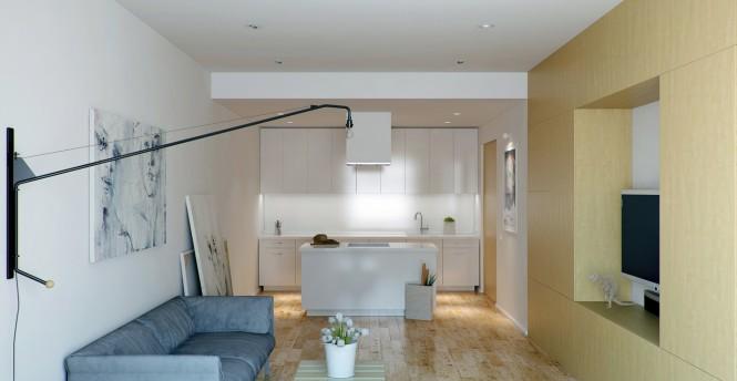 malak-apartament-sgavaemi-mebeli-12