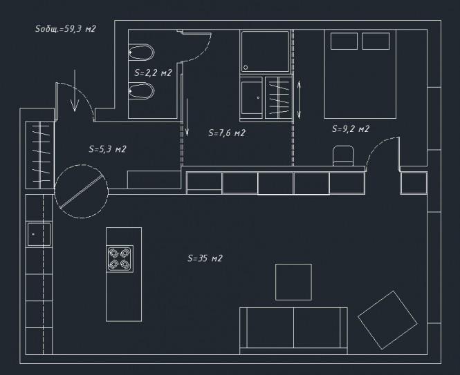 malak-apartament-sgavaemi-mebeli-13