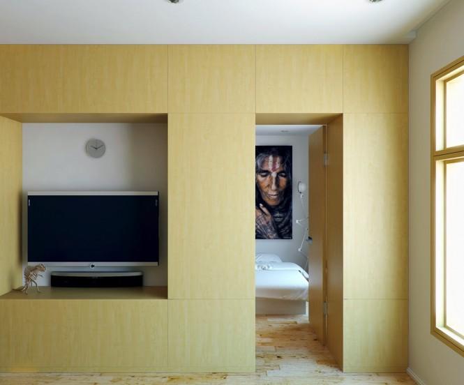 malak-apartament-sgavaemi-mebeli-3