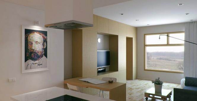malak-apartament-sgavaemi-mebeli-4