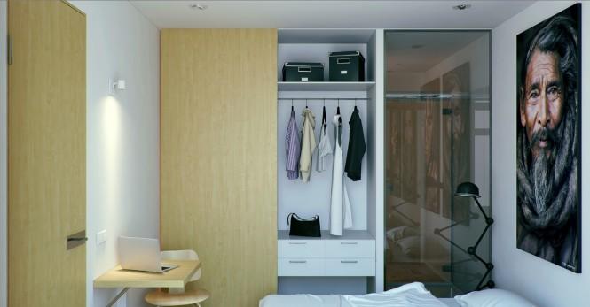 malak-apartament-sgavaemi-mebeli-6