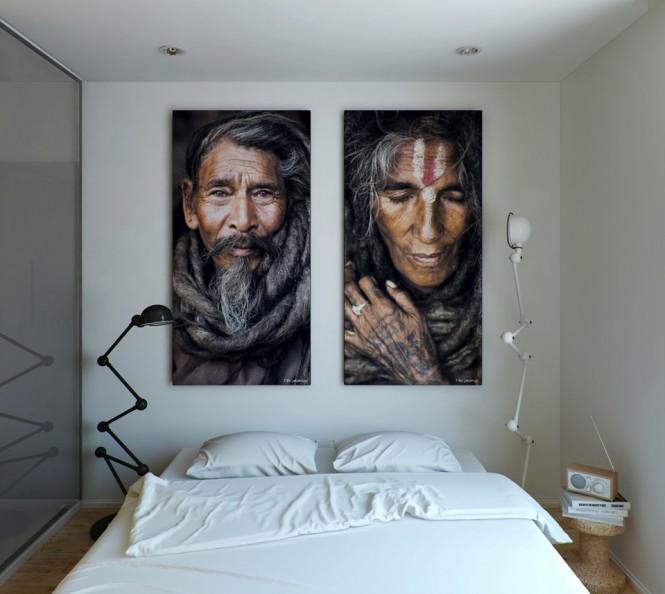 malak-apartament-sgavaemi-mebeli-7-future