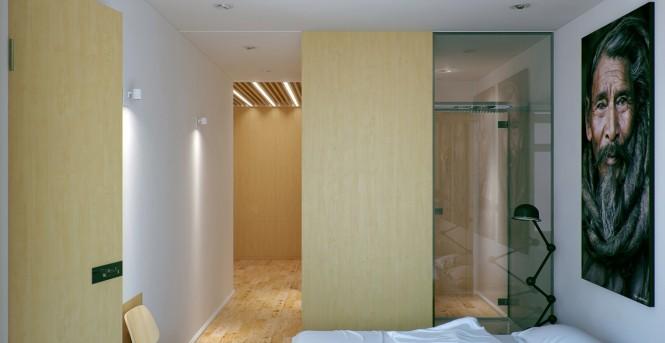 malak-apartament-sgavaemi-mebeli-8