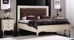 Качествени български мебели на достъпни цени