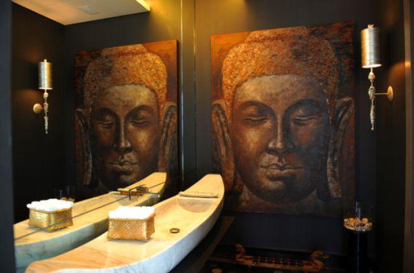 budizma-kato-dekorativen-element-v-interiorniq-dizain-1g