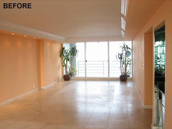 predi-i-sled-moderen-apartament-v-maqmi-florida-910-g-sled