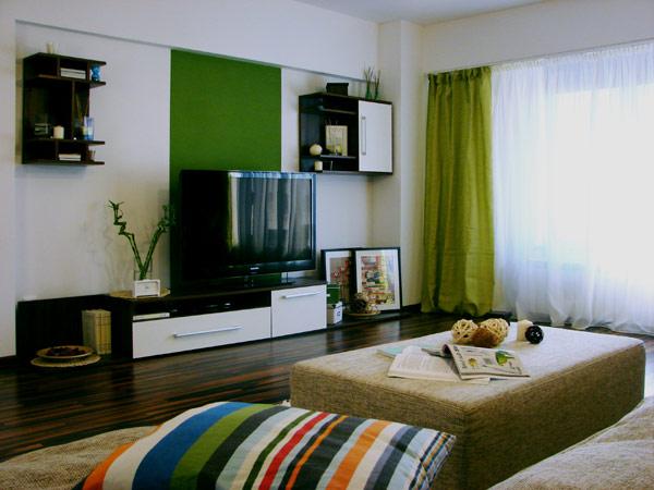 svej-apartament-s-malki-razmeri-v-bukuresht-1g