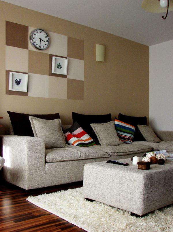 svej-apartament-s-malki-razmeri-v-bukuresht-4g