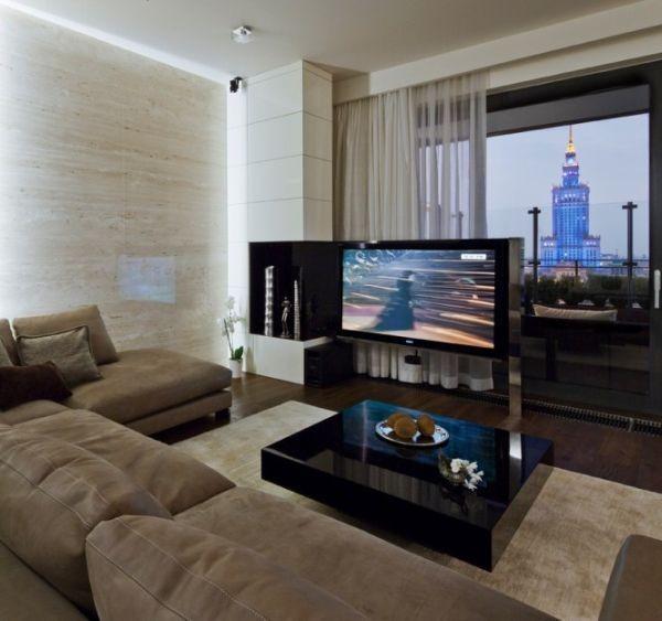 moderen-apartament-s-prekrasen-interior-i-topla-tsvetova-palitra-1g