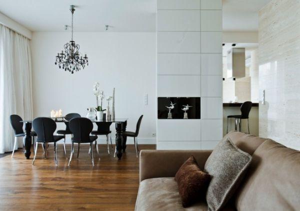 moderen-apartament-s-prekrasen-interior-i-topla-tsvetova-palitra-2g