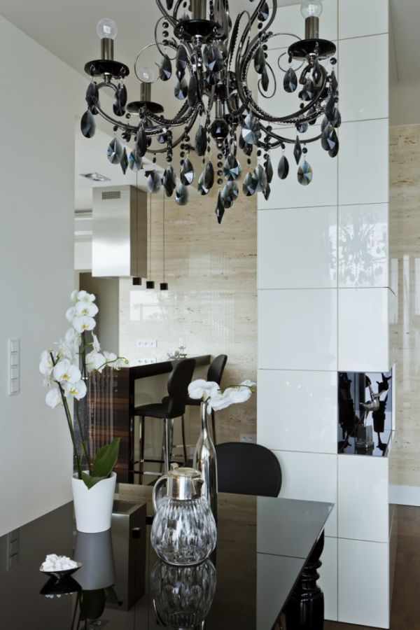 moderen-apartament-s-prekrasen-interior-i-topla-tsvetova-palitra-3g