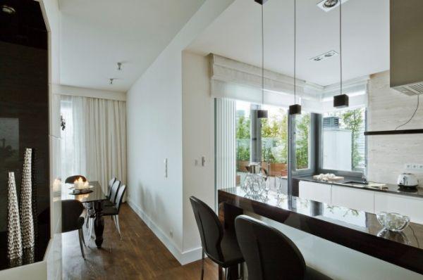 moderen-apartament-s-prekrasen-interior-i-topla-tsvetova-palitra-4g