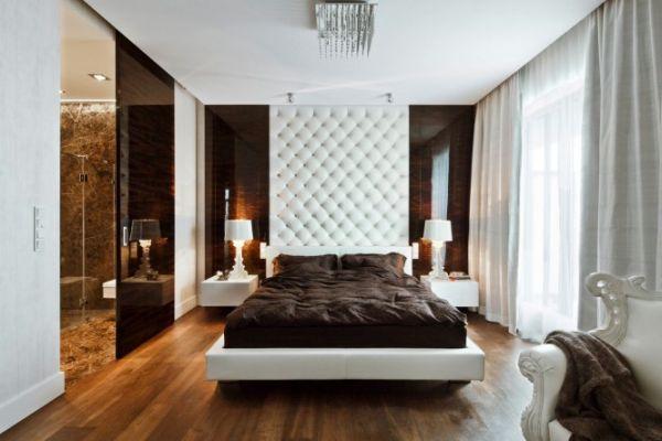 moderen-apartament-s-prekrasen-interior-i-topla-tsvetova-palitra-5g