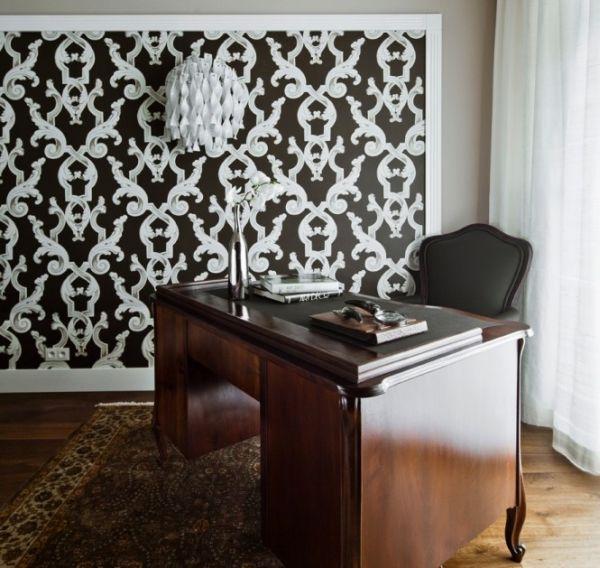 moderen-apartament-s-prekrasen-interior-i-topla-tsvetova-palitra-6g