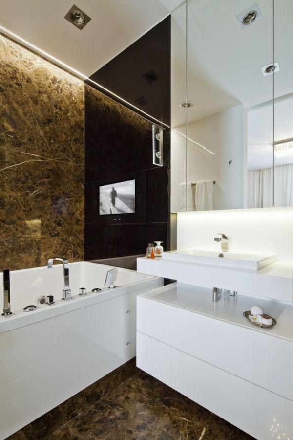 moderen-apartament-s-prekrasen-interior-i-topla-tsvetova-palitra-8g