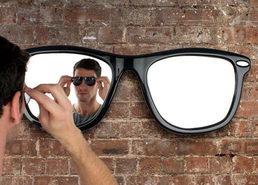 ochila-ogledalo