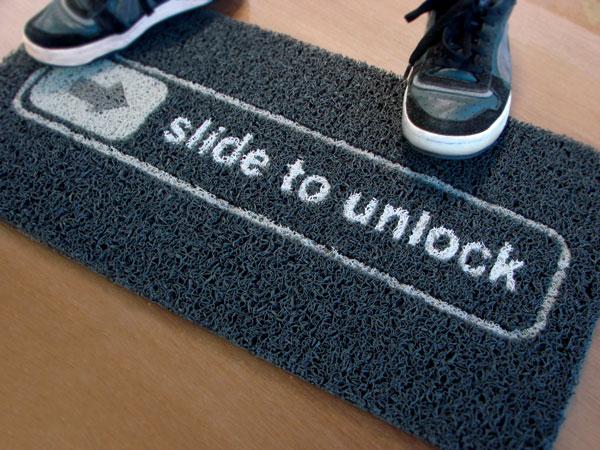 stelka-slide-to-unlock