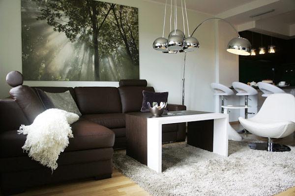 tsveten-i-eleganten-apartament-v-polsha-ot-michel-design-1g