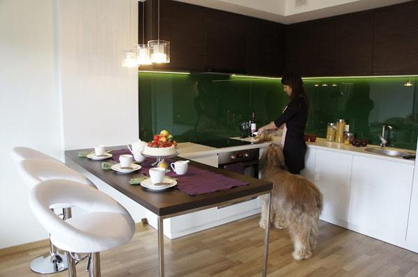 tsveten-i-eleganten-apartament-v-polsha-ot-michel-design-2g