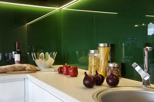 tsveten-i-eleganten-apartament-v-polsha-ot-michel-design-3g