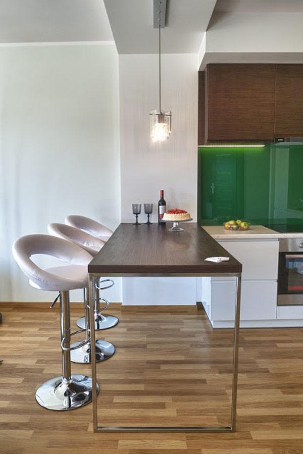 tsveten-i-eleganten-apartament-v-polsha-ot-michel-design-4g