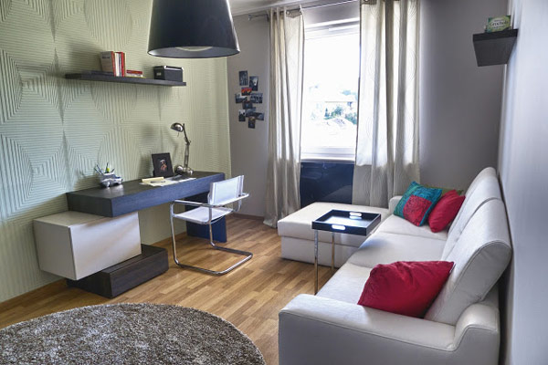 tsveten-i-eleganten-apartament-v-polsha-ot-michel-design-5g
