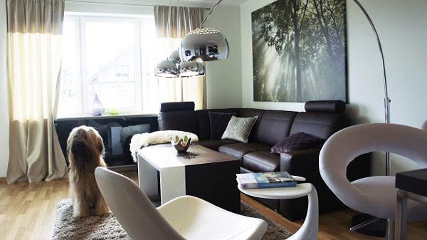 tsveten-i-eleganten-apartament-v-polsha-ot-michel-design-6g
