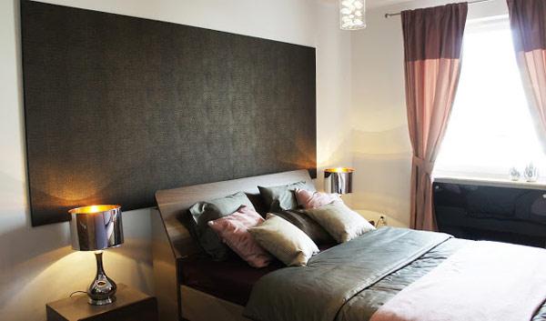 tsveten-i-eleganten-apartament-v-polsha-ot-michel-design-7g