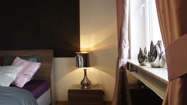 tsveten-i-eleganten-apartament-v-polsha-ot-michel-design-8g