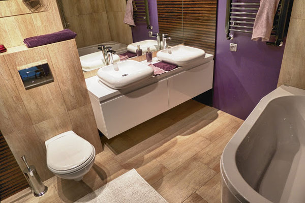 tsveten-i-eleganten-apartament-v-polsha-ot-michel-design-910g