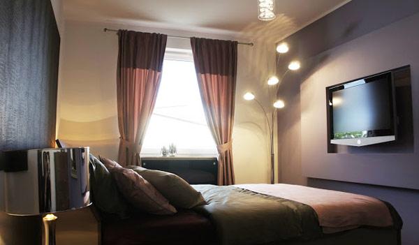 tsveten-i-eleganten-apartament-v-polsha-ot-michel-design-9g