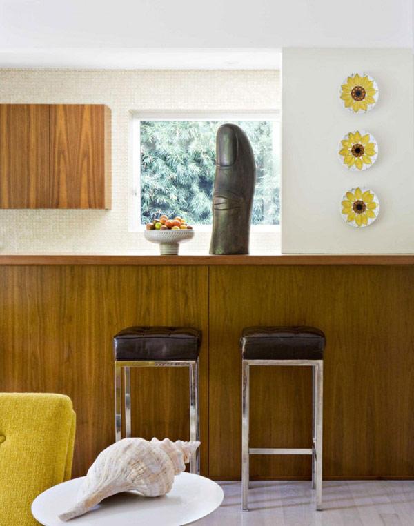 zakachlivi-mebeli-i-eleganten-dizain-rezidentsiq-brentwood-3g