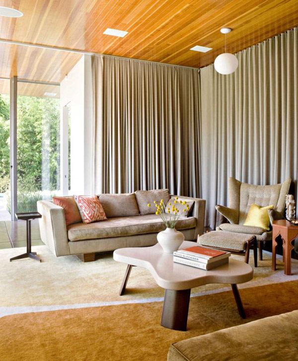 zakachlivi-mebeli-i-eleganten-dizain-rezidentsiq-brentwood-4g
