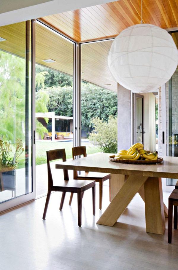zakachlivi-mebeli-i-eleganten-dizain-rezidentsiq-brentwood-5g