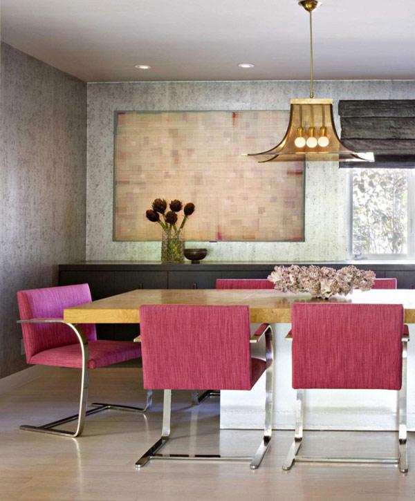 zakachlivi-mebeli-i-eleganten-dizain-rezidentsiq-brentwood-6g