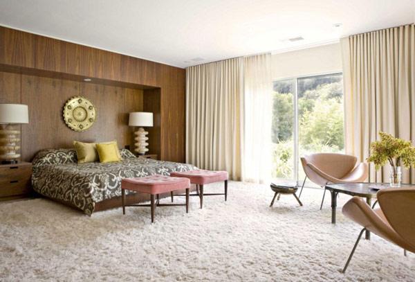 zakachlivi-mebeli-i-eleganten-dizain-rezidentsiq-brentwood-7g