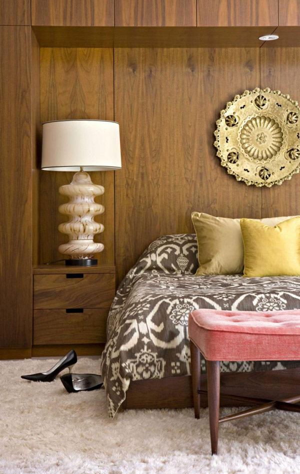 zakachlivi-mebeli-i-eleganten-dizain-rezidentsiq-brentwood-8g