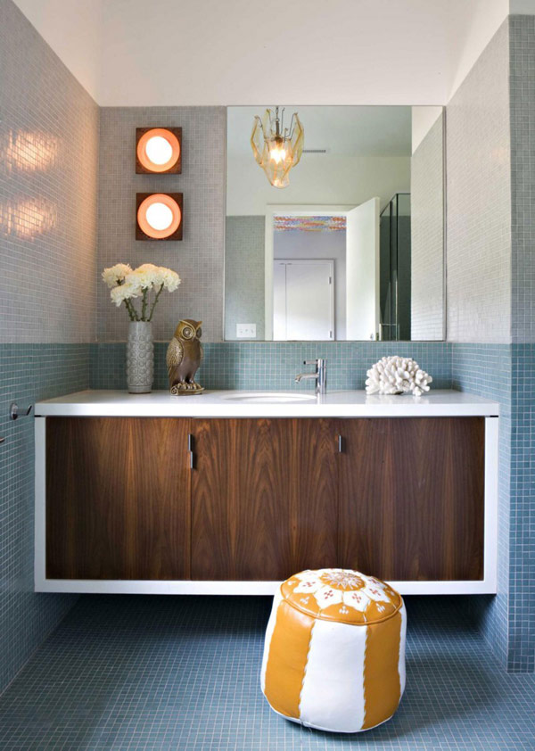 zakachlivi-mebeli-i-eleganten-dizain-rezidentsiq-brentwood-910g
