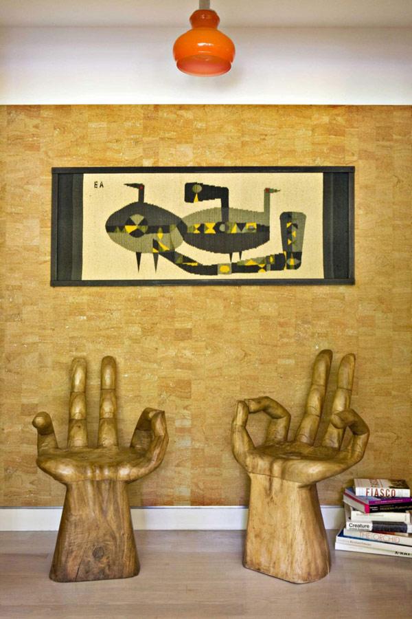 zakachlivi-mebeli-i-eleganten-dizain-rezidentsiq-brentwood-911g