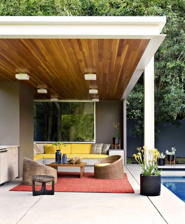 zakachlivi-mebeli-i-eleganten-dizain-rezidentsiq-brentwood-912g
