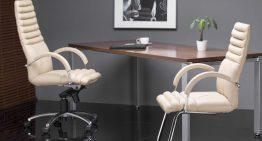 ChairPro – богат асортимент столове на достъпни цени