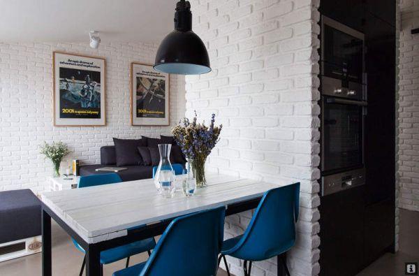 apartament-v-industrialen-stil-i-obzavejdane-ot-evropaleti-1tg