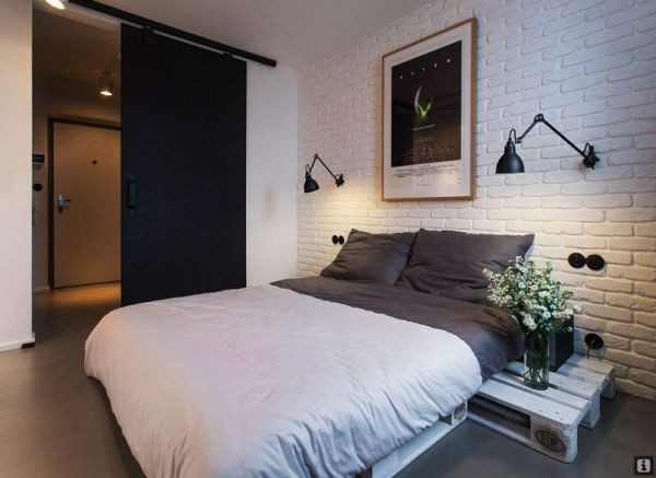 apartament-v-industrialen-stil-i-obzavejdane-ot-evropaleti-2g