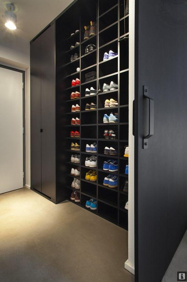 apartament-v-industrialen-stil-i-obzavejdane-ot-evropaleti-3g